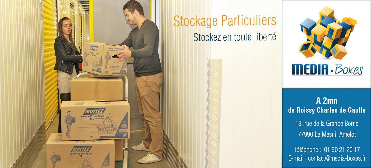Slide-1---stockageparticuliers2