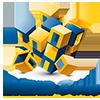 Media-Boxes Logo